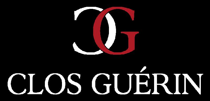 Clos Guérin Artisan Vigneron en Côtes du Rhône Villages